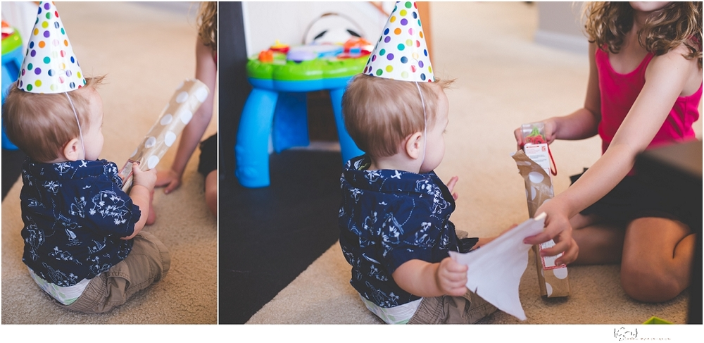 jannicka mayte photography-first birthday party-northern virginia lifestyle photographer_0009.jpg