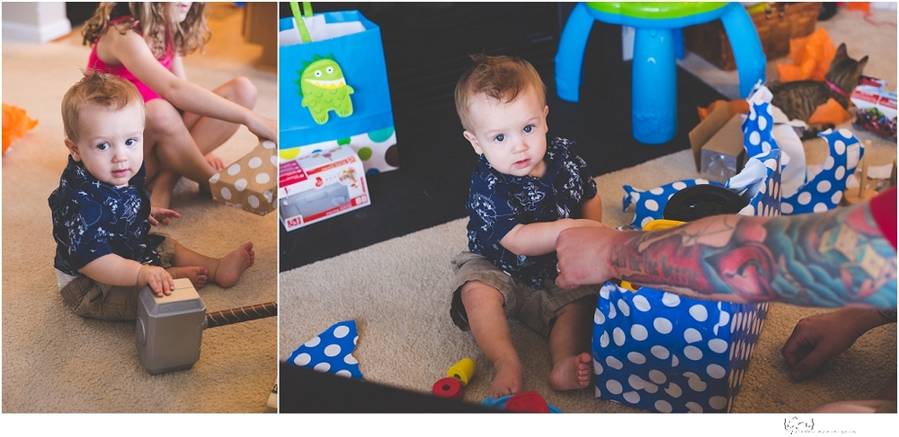 jannicka mayte photography-first birthday party-northern virginia lifestyle photographer_0010.jpg