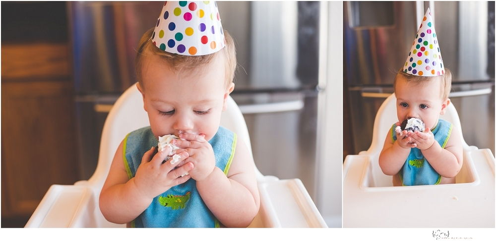 jannicka mayte photography-first birthday party-northern virginia lifestyle photographer_0020.jpg