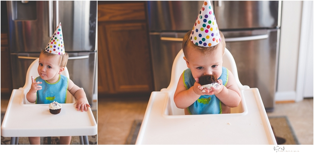 jannicka mayte photography-first birthday party-northern virginia lifestyle photographer_0019.jpg
