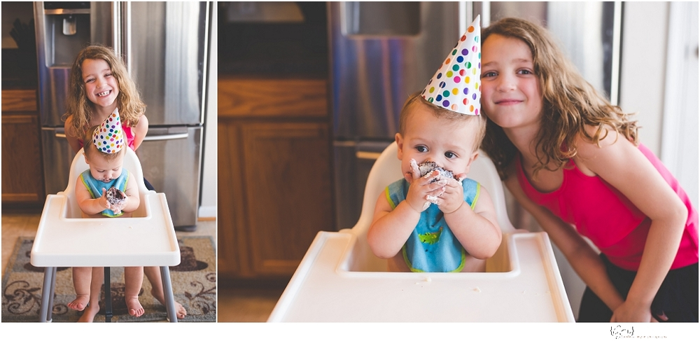 jannicka mayte photography-first birthday party-northern virginia lifestyle photographer_0023.jpg