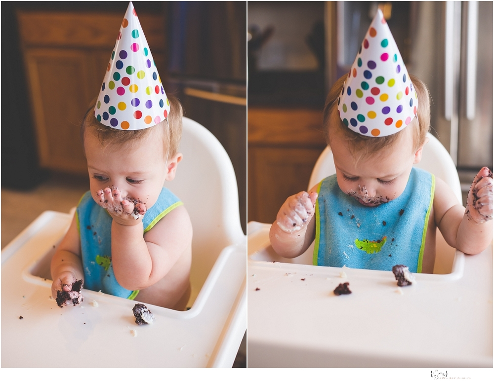 jannicka mayte photography-first birthday party-northern virginia lifestyle photographer_0026.jpg