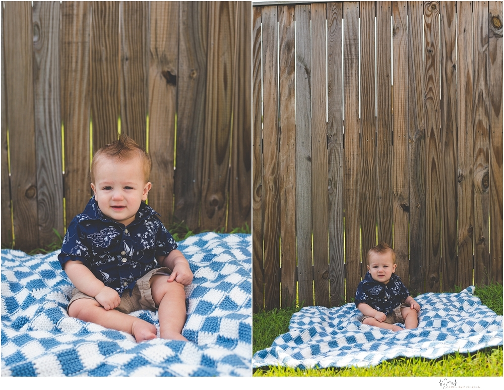jannicka mayte photography-one year session-northern virginia lifestyle photographer_0000.jpg