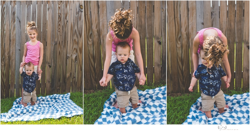 jannicka mayte photography-one year session-northern virginia lifestyle photographer_0009.jpg