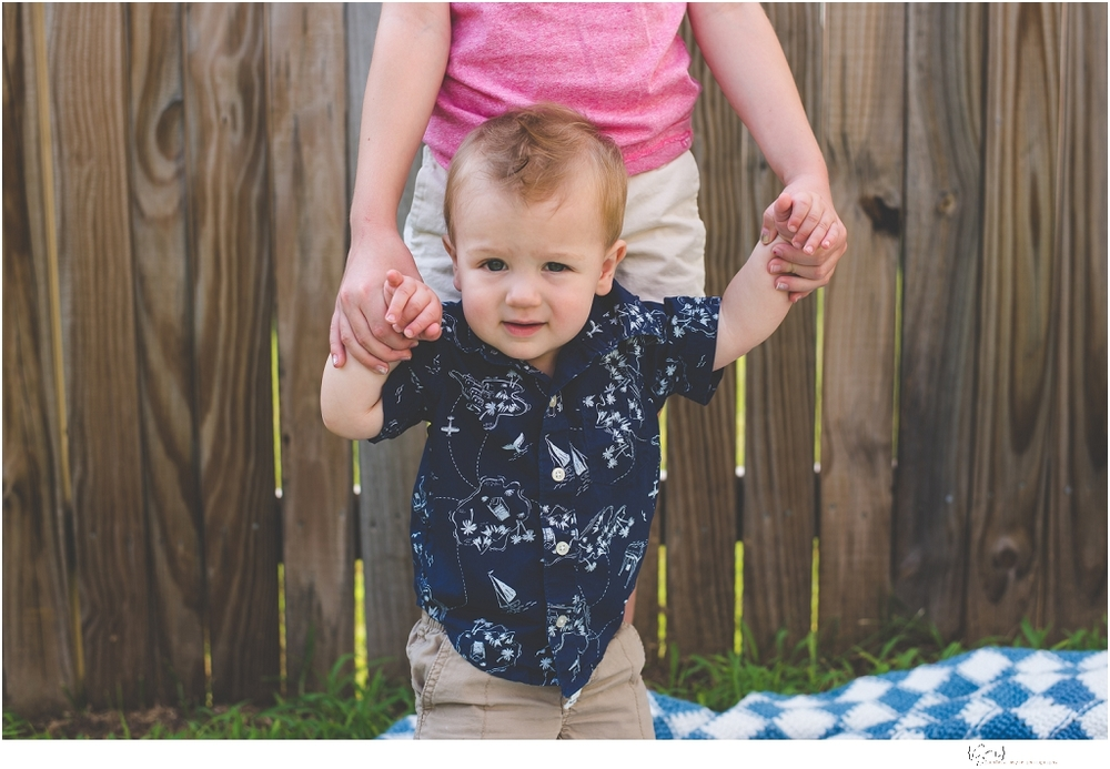 jannicka mayte photography-one year session-northern virginia lifestyle photographer_0010.jpg