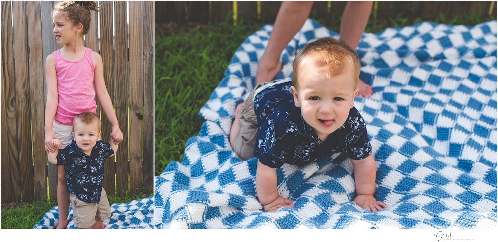 jannicka mayte photography-one year session-northern virginia lifestyle photographer_0011.jpg