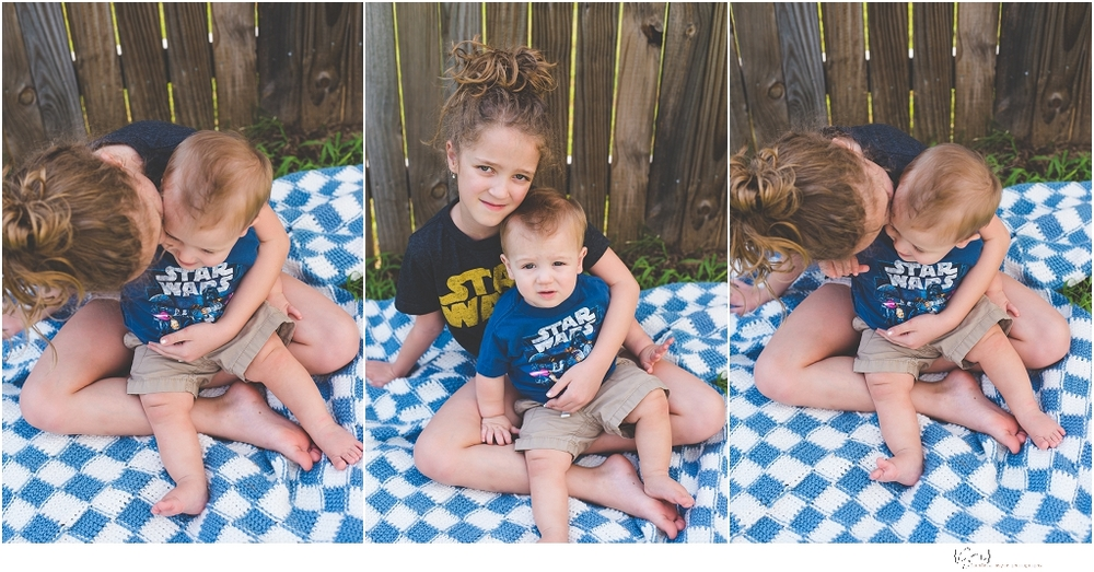 jannicka mayte photography-one year session-northern virginia lifestyle photographer_0014.jpg