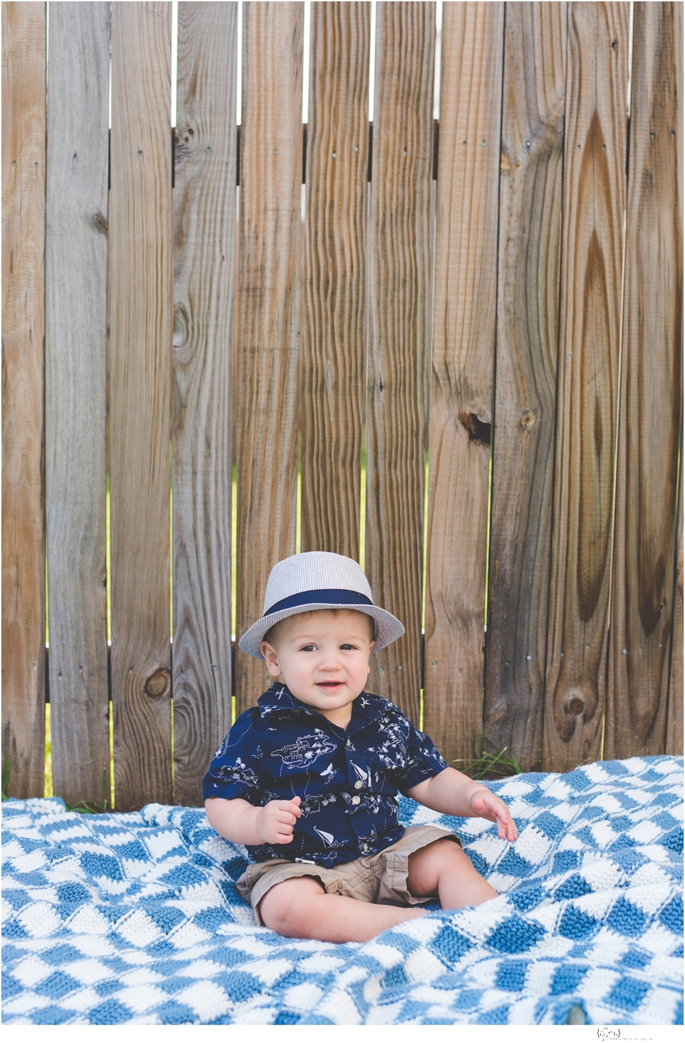 jannicka mayte photography-one year session-northern virginia lifestyle photographer_0020.jpg