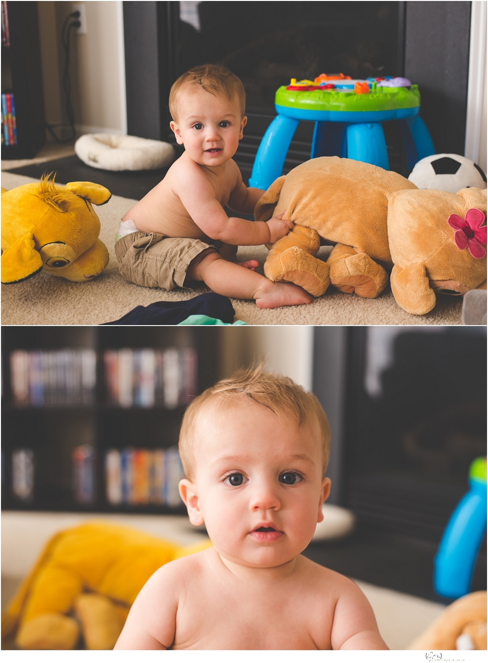 jannicka mayte photography-one year session-northern virginia lifestyle photographer_0023.jpg