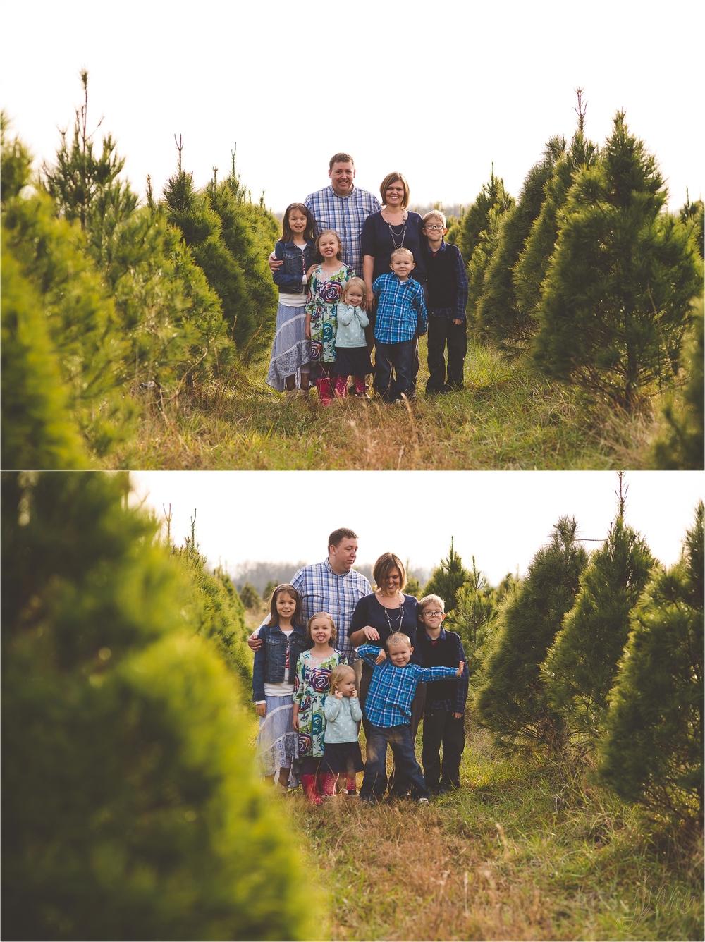 christmas-tree-farm-session-pnw-jannicka-mayte_0002.jpg