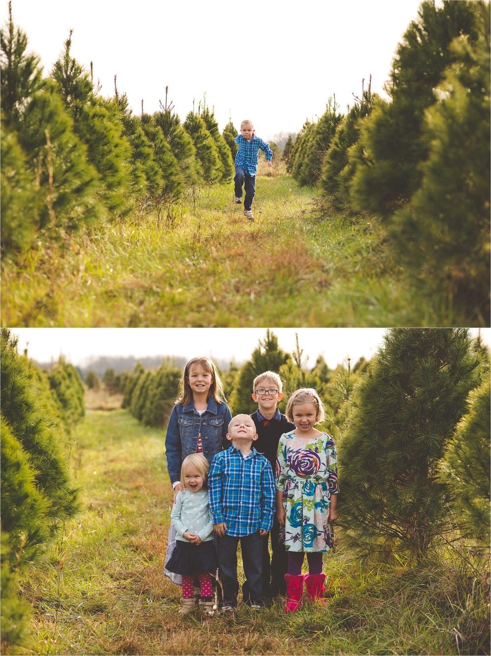 christmas-tree-farm-session-pnw-jannicka-mayte_0004.jpg