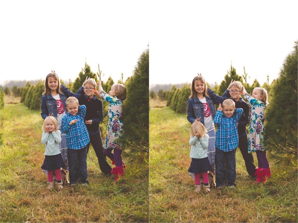 christmas-tree-farm-session-pnw-jannicka-mayte_0008.jpg