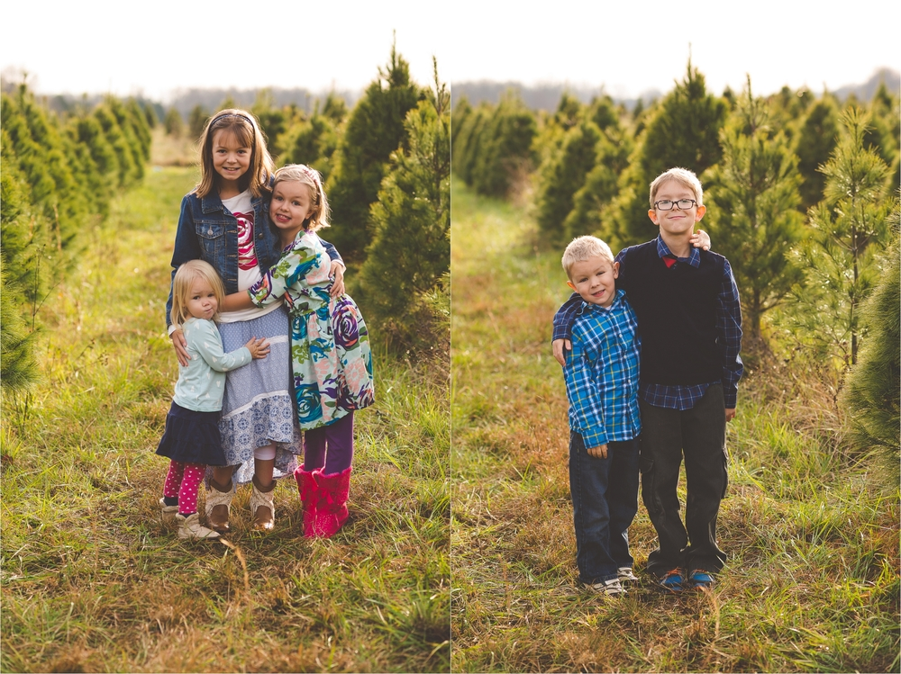 christmas-tree-farm-session-pnw-jannicka-mayte_0011.jpg