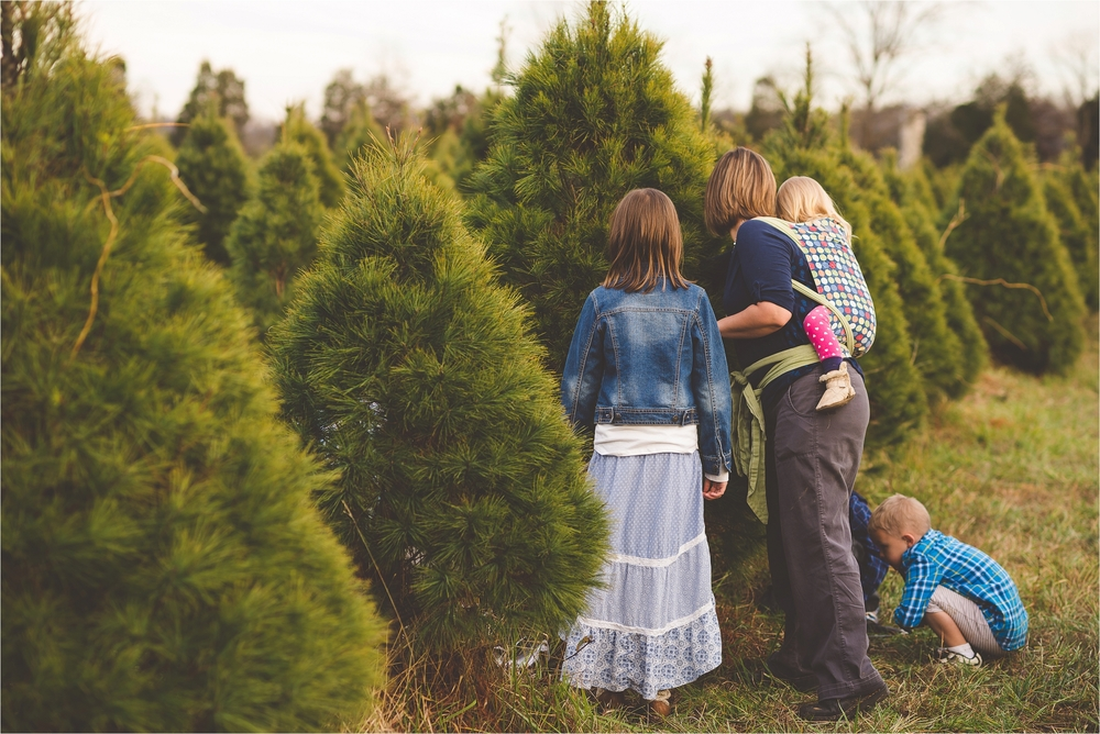 christmas-tree-farm-session-pnw-jannicka-mayte_0041.jpg