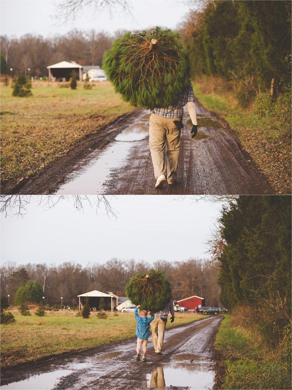 christmas-tree-farm-session-pnw-jannicka-mayte_0045.jpg