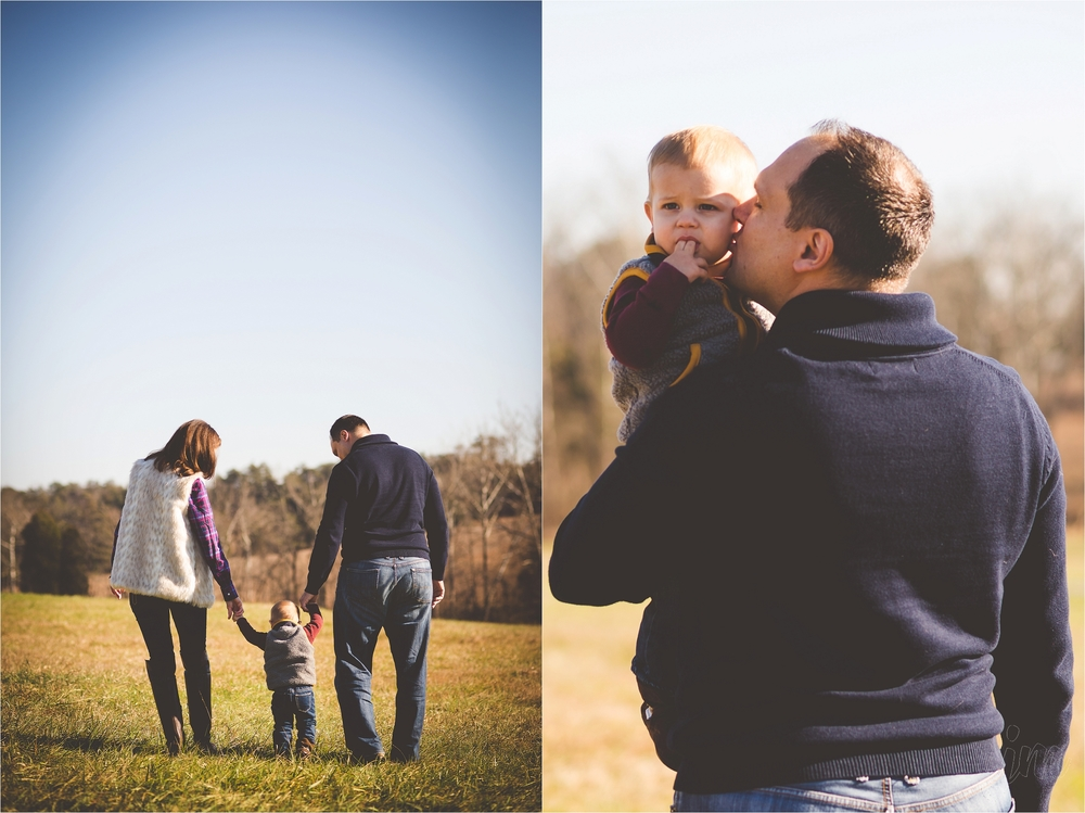 pacific-northwest-family-session-jannicka-mayte_0023.jpg