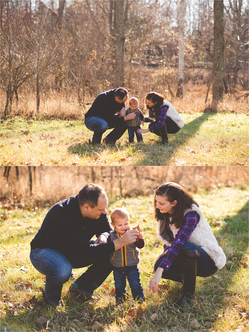 pacific-northwest-family-session-jannicka-mayte_0030.jpg