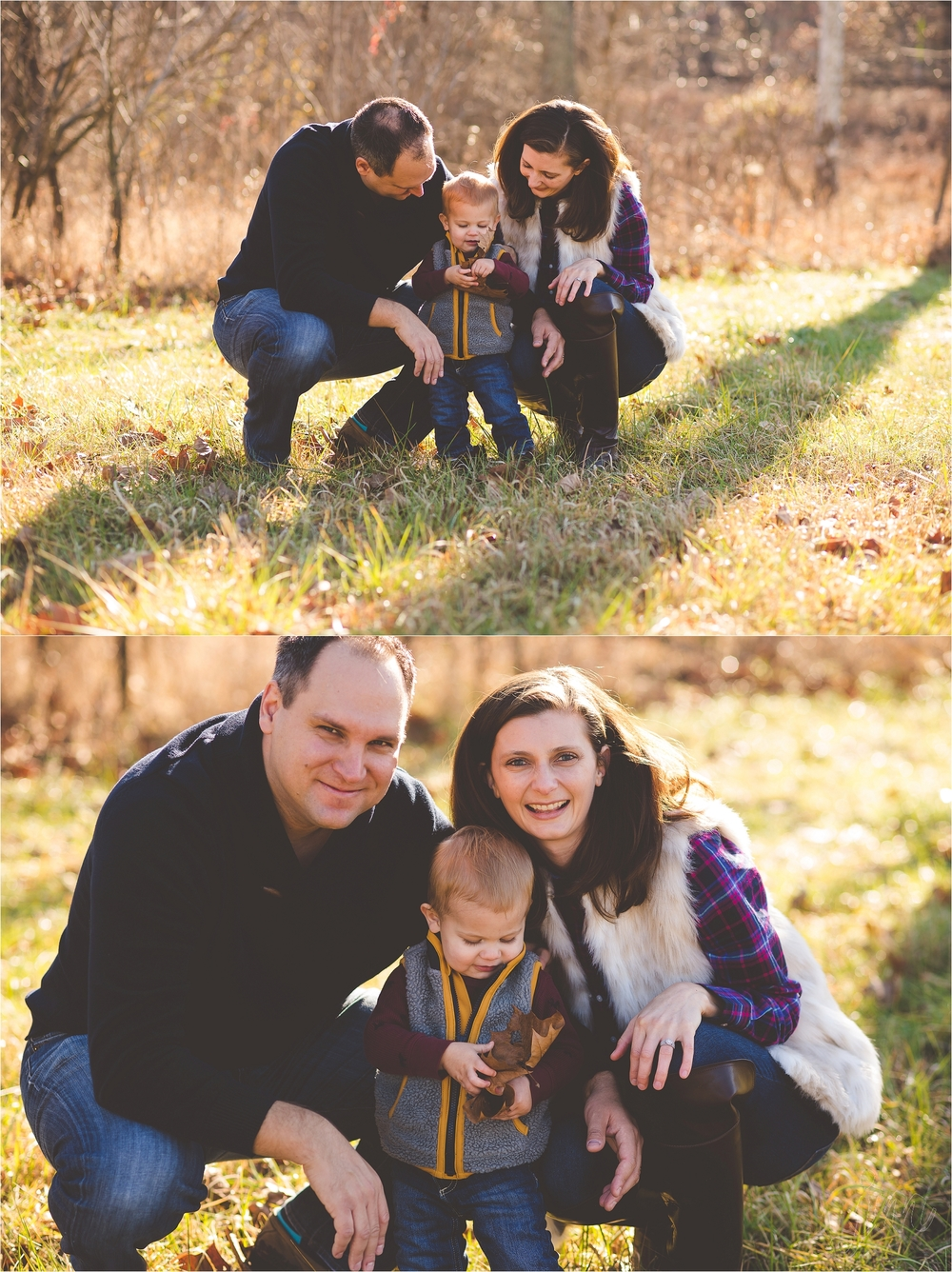 pacific-northwest-family-session-jannicka-mayte_0032.jpg