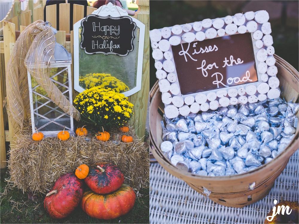 backyard-wedding-pacific-northwest-photographer-jannicka-mayte_0001.jpg