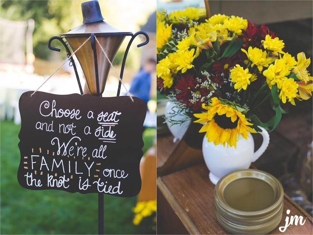 backyard-wedding-pacific-northwest-photographer-jannicka-mayte_0004.jpg