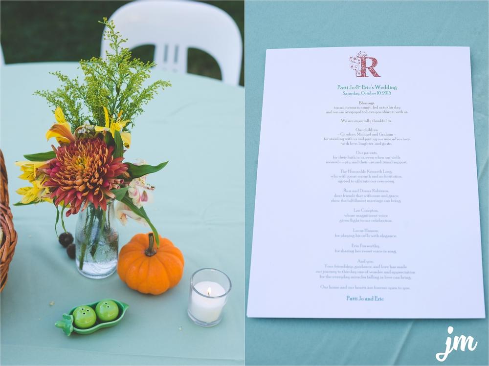 backyard-wedding-pacific-northwest-photographer-jannicka-mayte_0006.jpg