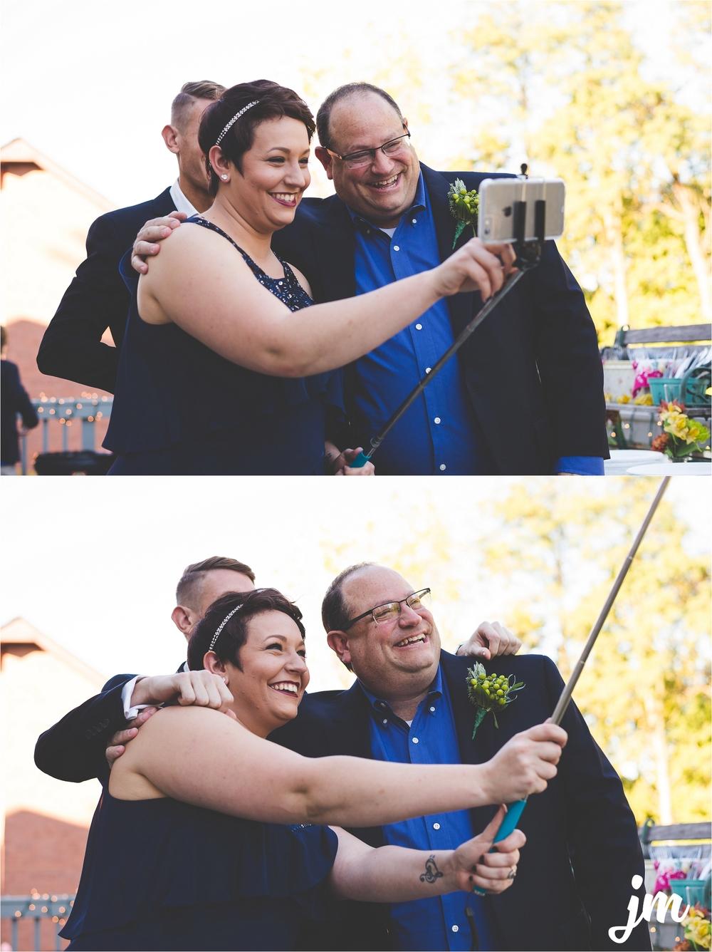 backyard-wedding-pacific-northwest-photographer-jannicka-mayte_0009.jpg