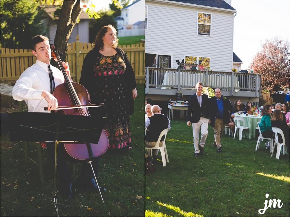 backyard-wedding-pacific-northwest-photographer-jannicka-mayte_0010.jpg