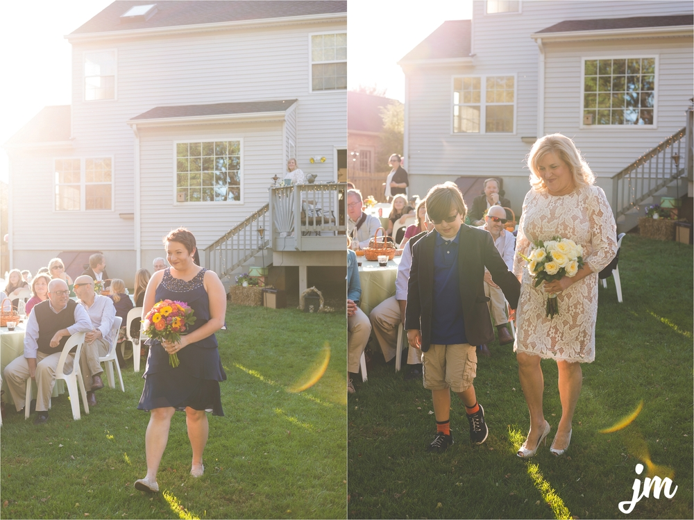 backyard-wedding-pacific-northwest-photographer-jannicka-mayte_0011.jpg