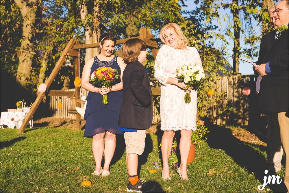 backyard-wedding-pacific-northwest-photographer-jannicka-mayte_0014.jpg