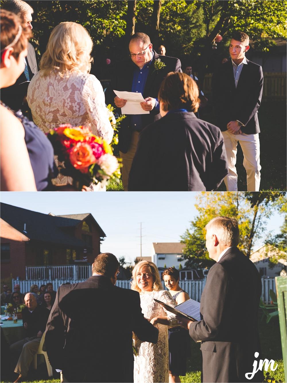 backyard-wedding-pacific-northwest-photographer-jannicka-mayte_0016.jpg