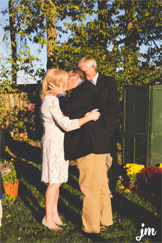 backyard-wedding-pacific-northwest-photographer-jannicka-mayte_0020.jpg