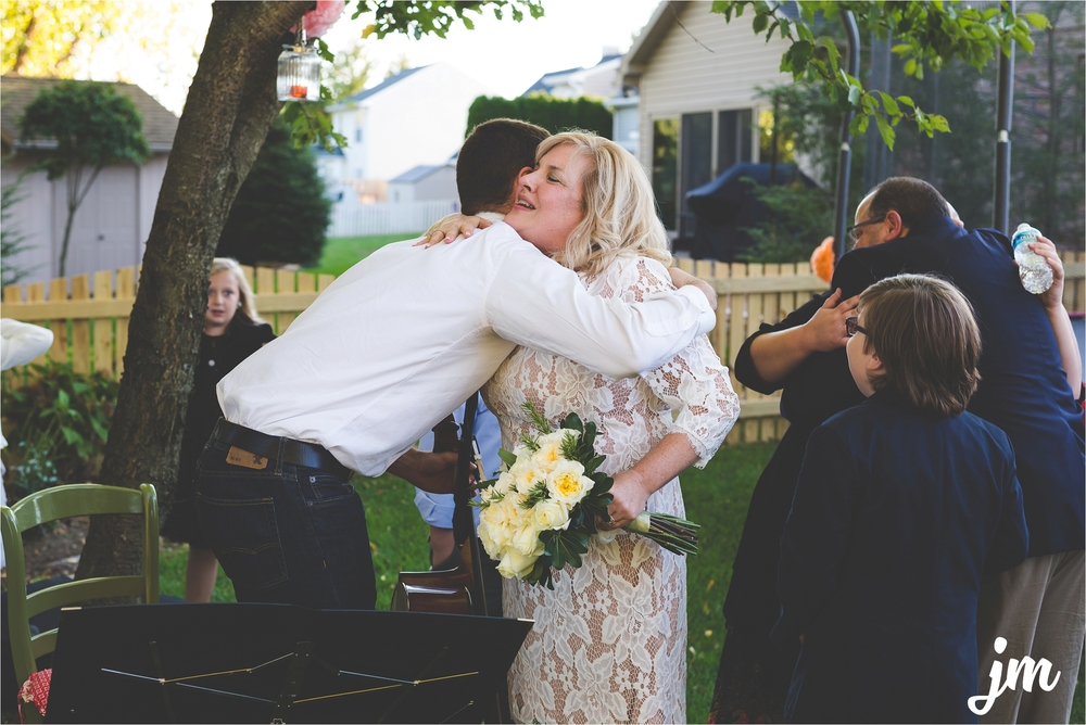backyard-wedding-pacific-northwest-photographer-jannicka-mayte_0022.jpg