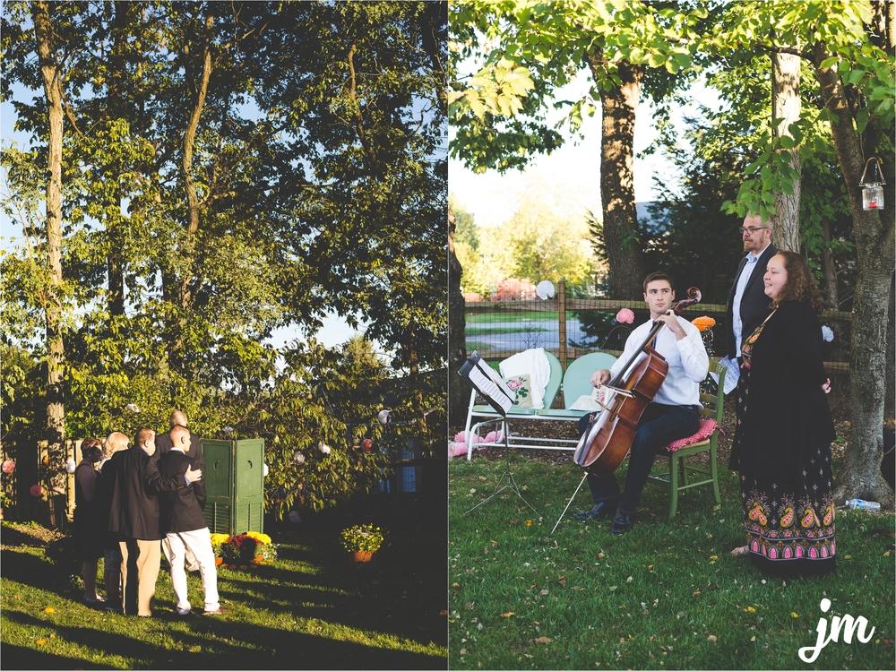 backyard-wedding-pacific-northwest-photographer-jannicka-mayte_0021.jpg
