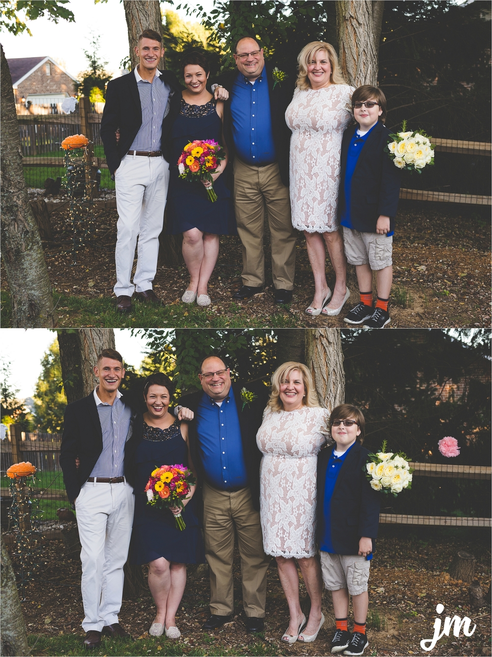 backyard-wedding-pacific-northwest-photographer-jannicka-mayte_0023.jpg