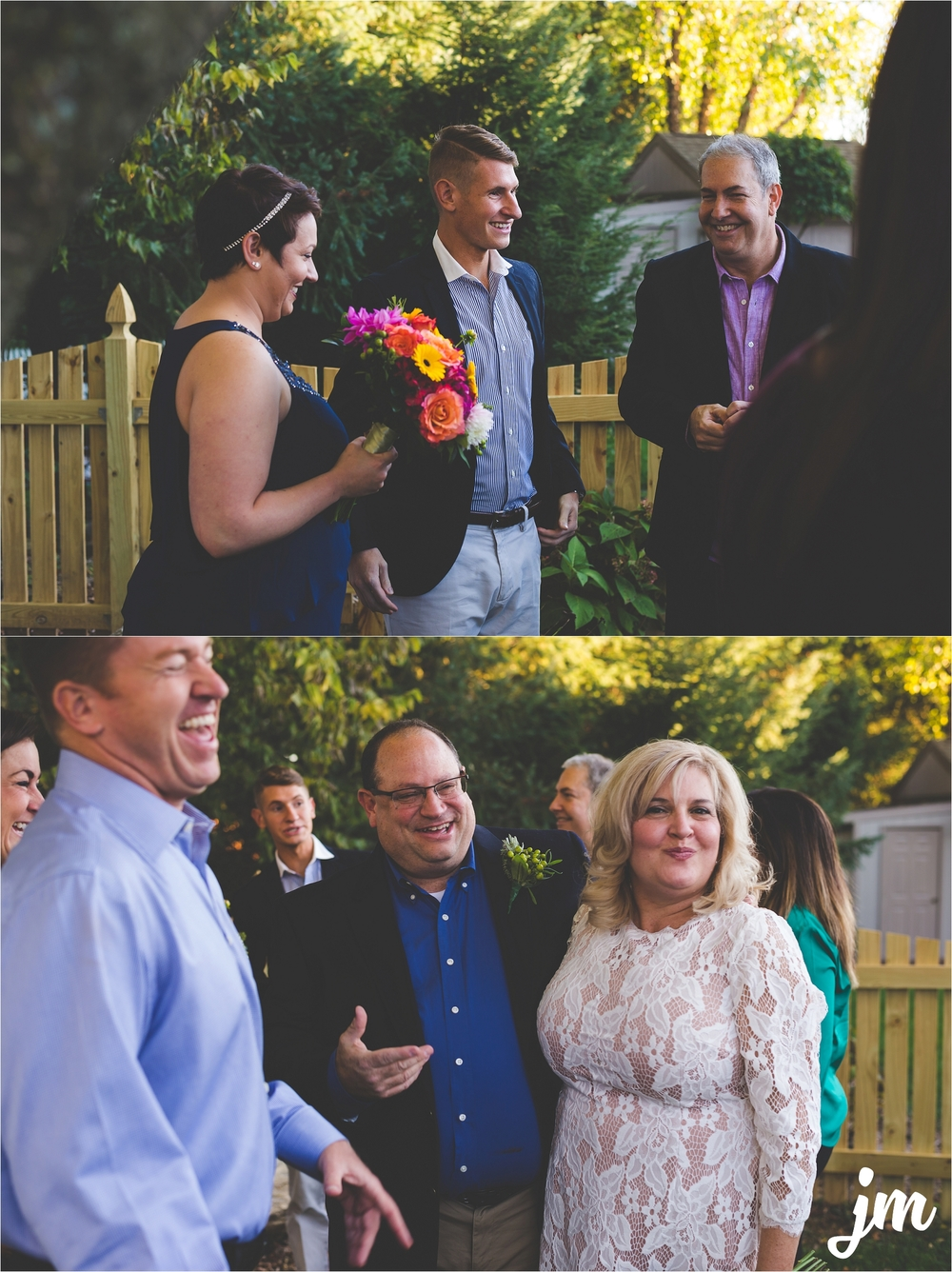 backyard-wedding-pacific-northwest-photographer-jannicka-mayte_0025.jpg