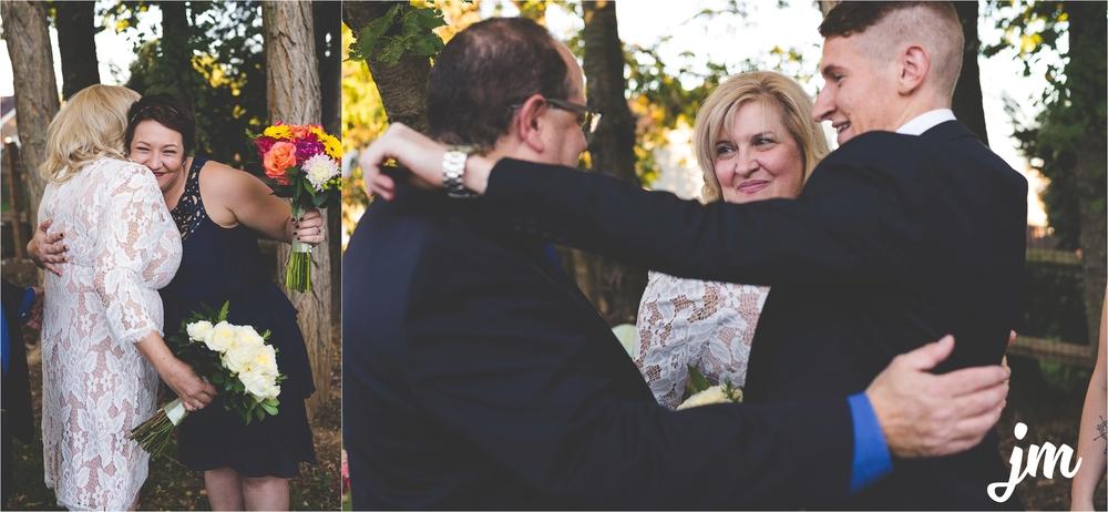 backyard-wedding-pacific-northwest-photographer-jannicka-mayte_0027.jpg
