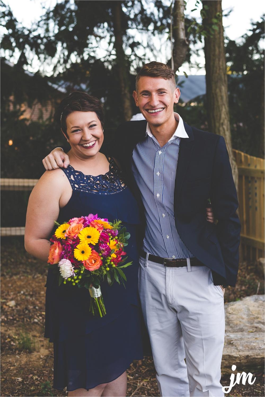 backyard-wedding-pacific-northwest-photographer-jannicka-mayte_0026.jpg