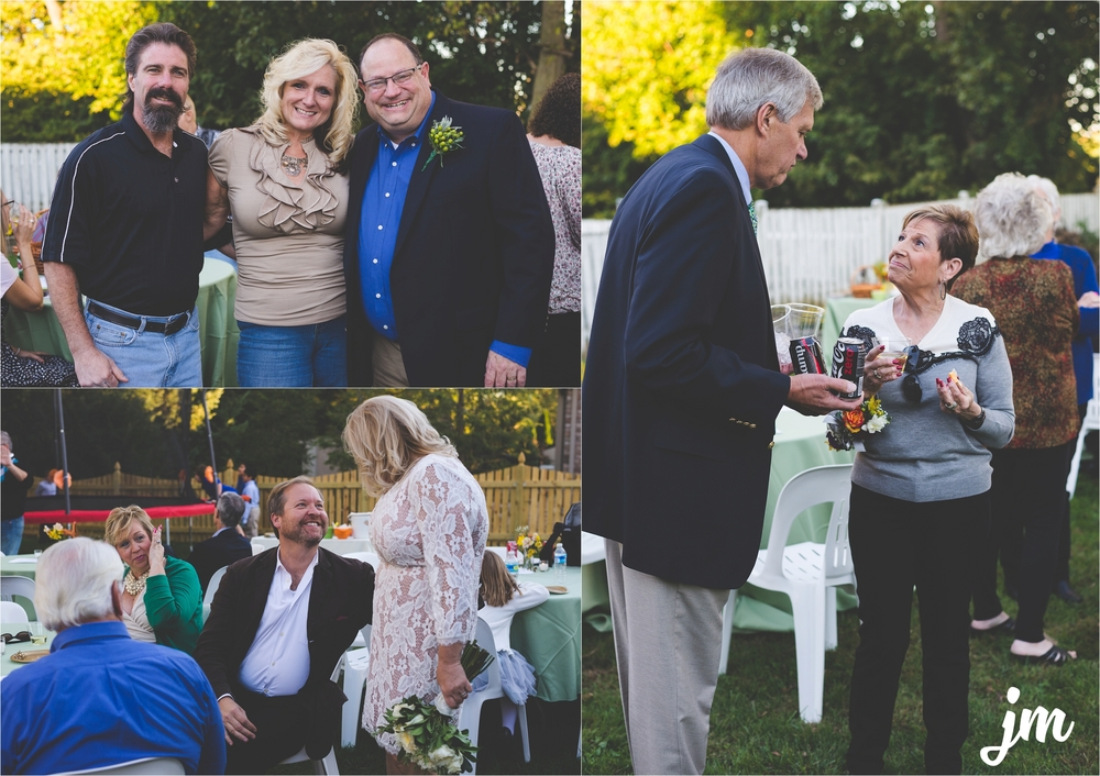 backyard-wedding-pacific-northwest-photographer-jannicka-mayte_0028.jpg