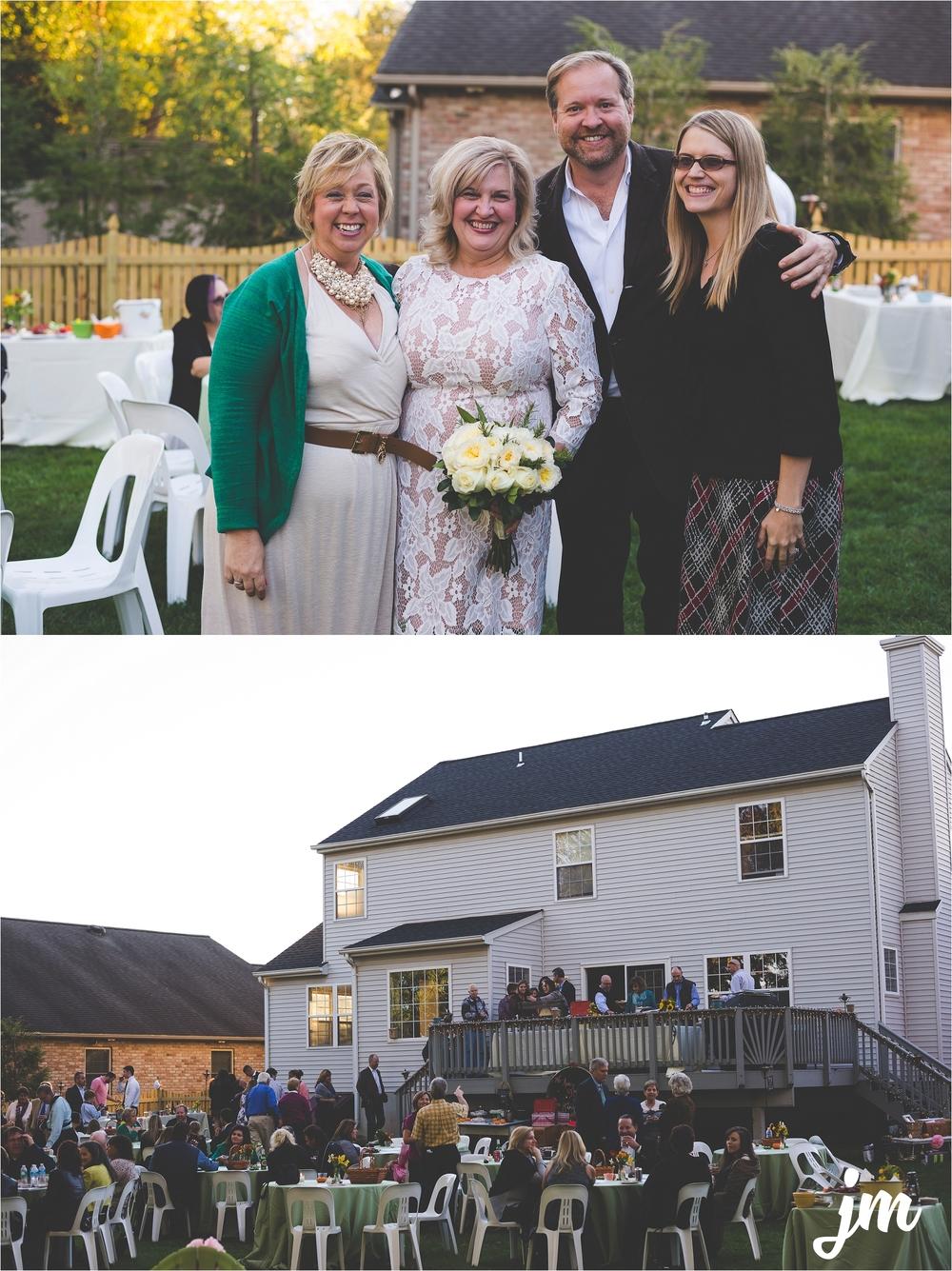 backyard-wedding-pacific-northwest-photographer-jannicka-mayte_0030.jpg