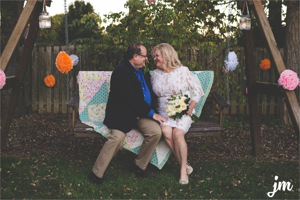 backyard-wedding-pacific-northwest-photographer-jannicka-mayte_0035.jpg