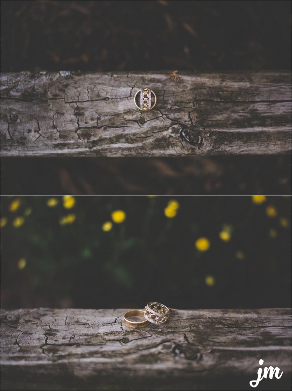 backyard-wedding-pacific-northwest-photographer-jannicka-mayte_0034.jpg