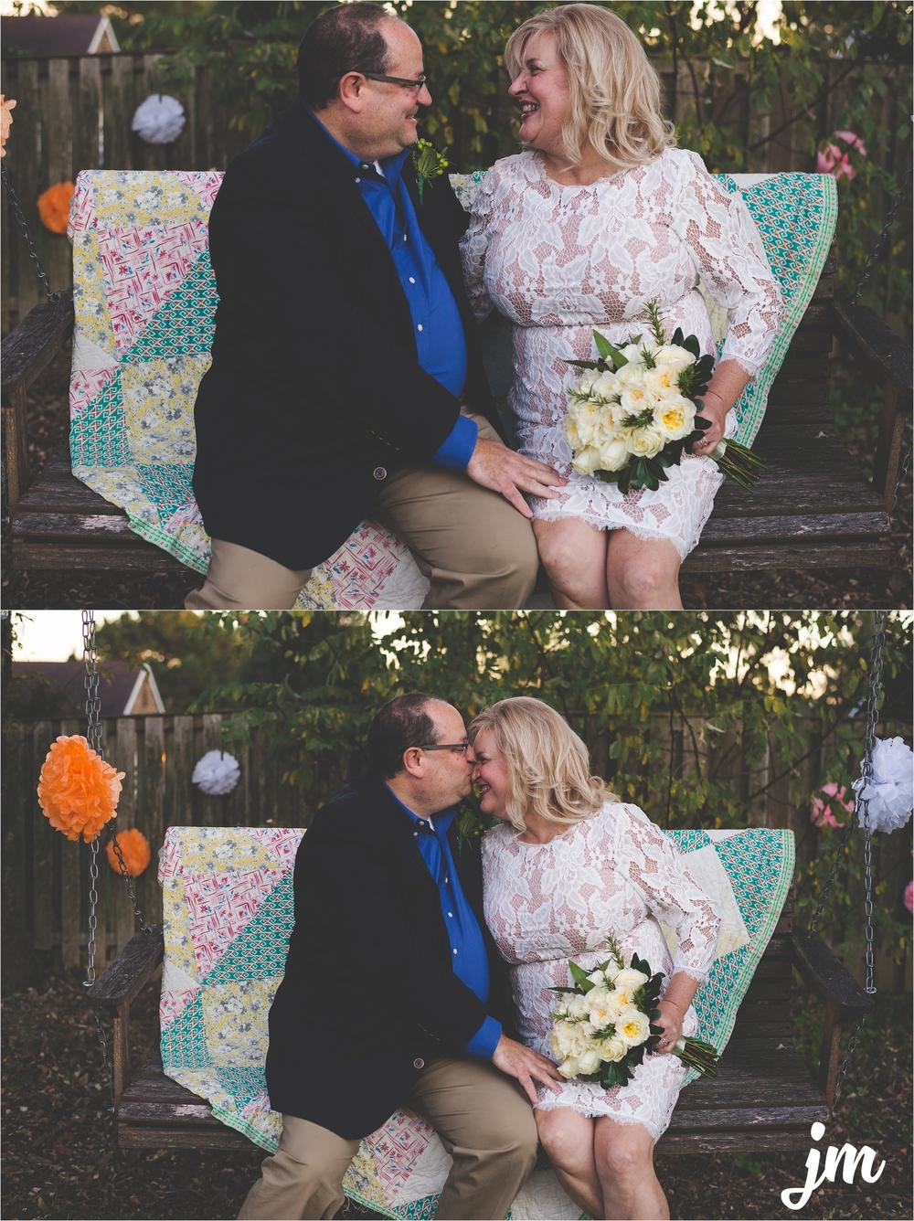 backyard-wedding-pacific-northwest-photographer-jannicka-mayte_0036.jpg