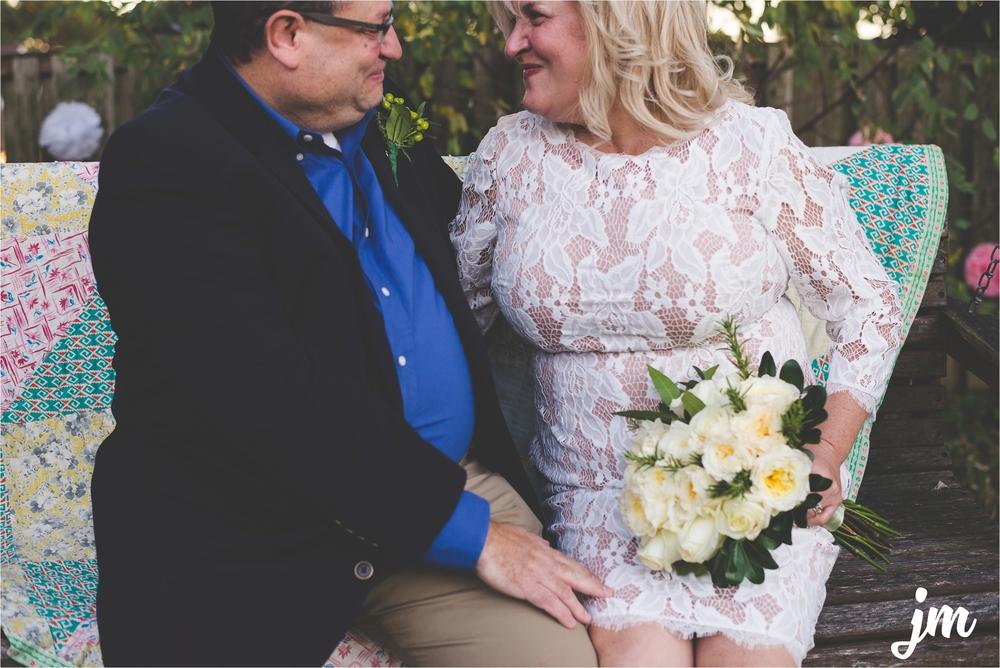 backyard-wedding-pacific-northwest-photographer-jannicka-mayte_0037.jpg