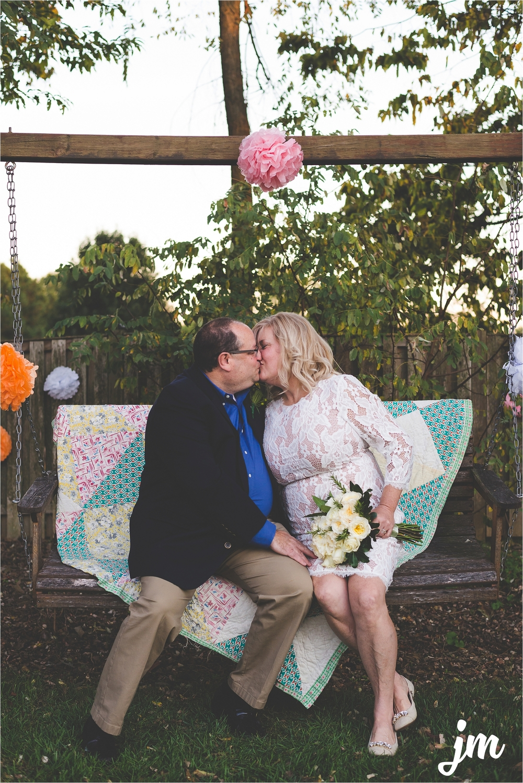 backyard-wedding-pacific-northwest-photographer-jannicka-mayte_0038.jpg