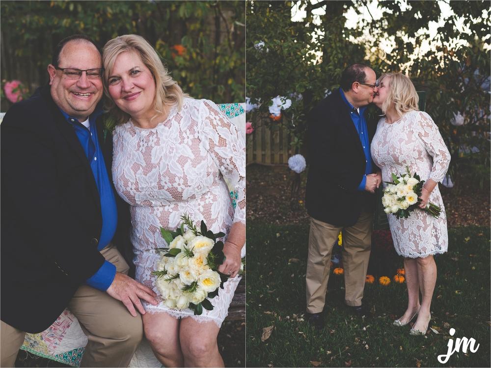 backyard-wedding-pacific-northwest-photographer-jannicka-mayte_0040.jpg