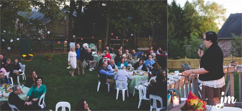 backyard-wedding-pacific-northwest-photographer-jannicka-mayte_0044.jpg