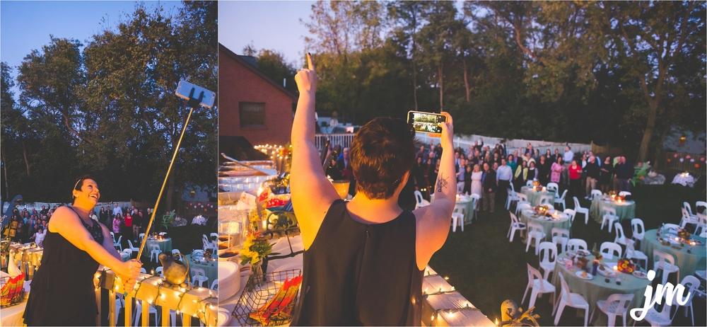 backyard-wedding-pacific-northwest-photographer-jannicka-mayte_0046.jpg
