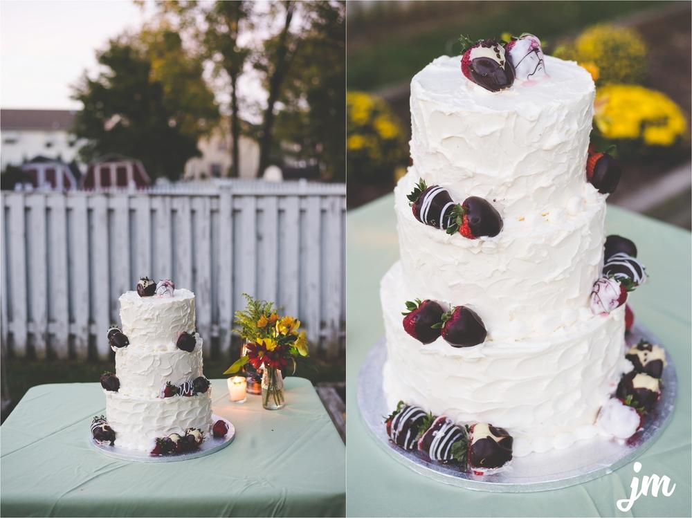 backyard-wedding-pacific-northwest-photographer-jannicka-mayte_0045.jpg