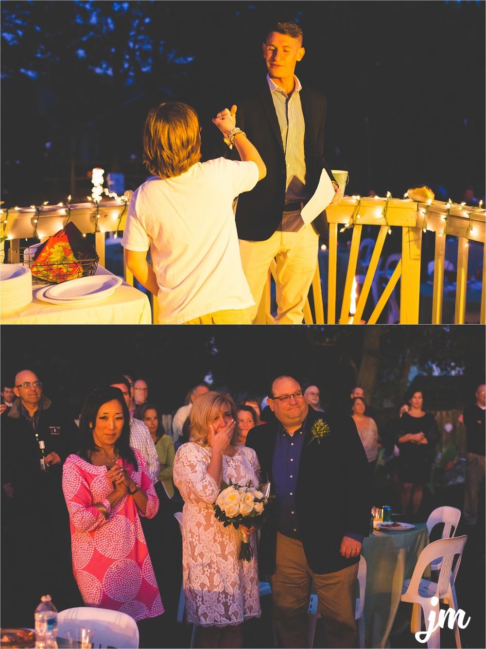 backyard-wedding-pacific-northwest-photographer-jannicka-mayte_0048.jpg