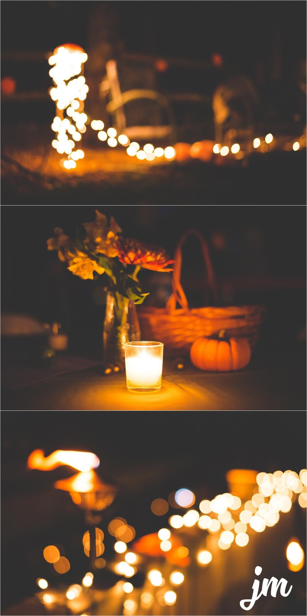 backyard-wedding-pacific-northwest-photographer-jannicka-mayte_0050.jpg